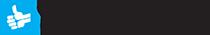 TervislikT88koht_logo_3